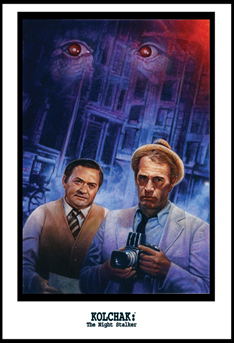 428. Kolchak: Kolchak papers LTD Ed Litho
